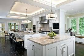 used kitchen island for sale kitchen island chicago kichen picures bes used kitchen islands for