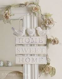 664 best romantico y vintage images on pinterest shabby chic