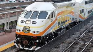 reminder last sunrail trains out of winter park sunday orlando