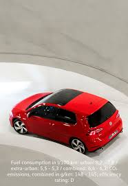 red volkswagen golf 844 best volkswagen golf mki mkvii images on pinterest car