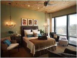bedroom master bedroom colors vastu beautiful master bedroom