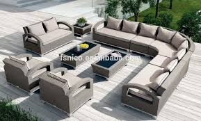 Outdoor Furniture Wholesalers by Broyhill Rattan Outdoor Furniture Broyhill Rattan Outdoor