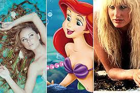 10 didn u0027t mermaids