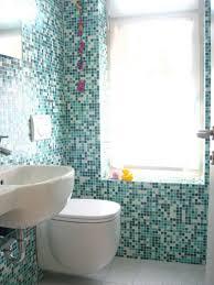 latest bathroom tiles