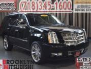 Cadillac Escalade 2014 Interior Cadillac Escalade Cocoa 402 Interior Cadillac Escalade Used Cars