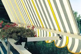 tenda a caduta prezzi preventivi e materiali per una tenda da sole a caduta habitissimo