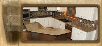 save wood kitchen cabinet refinishers naperville kitchen cabinet refinishers 630 922 9714 geneva cabinet