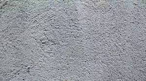 background visual cement 2 wall texture youtube