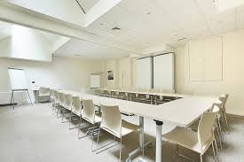 bureau paysager location bureaux 16 75116 id 294696 bureauxlocaux com