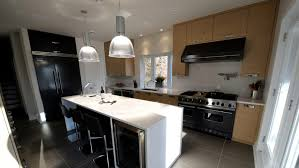 kitchen contemporary kitchen cabinet color ideas good kitchen