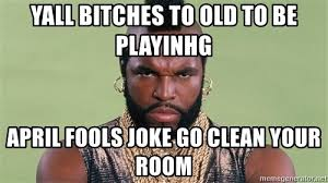 clean your room meme when you clean your room funny memes music
