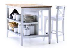 elements de cuisine independants стіл кавовий oure 68х100х48см білий jysk это красиво