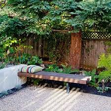 Best  Small Backyard Design Ideas On Pinterest Small - Small backyards design