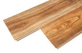 Engineered Flooring Vs Laminate Elegant Laminate Or Engineered Flooring Hardwood Flooring Vs