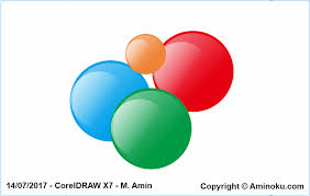 membuat gambar transparan di corel draw x7 cara membuat gelembung pakai coreldraw aminoku