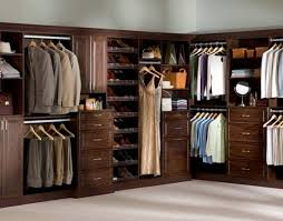 wardrobe designs for wardrobes in bedrooms home interior design