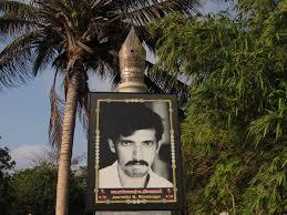 Gammanpila Reveals Home Page Tamil Guardian