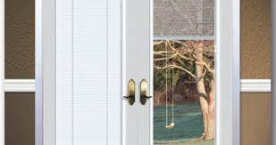 Cost Install Sliding Patio Door Door New Patio Doors Amazing Security Door Installation Cost