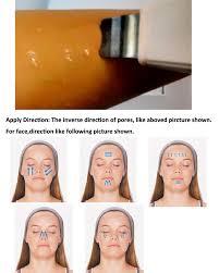 aliexpress com buy lw 006 ultrasound face cleaning ultrasonic