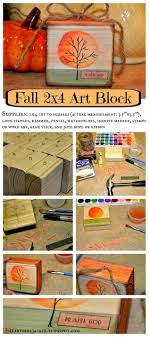 wooden arts and crafts best 25 block ideas on wood wood wall