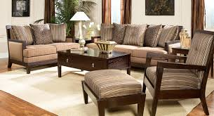 Ideas For Living Room Furniture New Living Room Furniture Living Room Furniture Placement For
