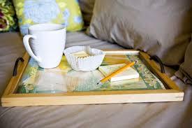 diy tray 12 creative ideas for diy trays