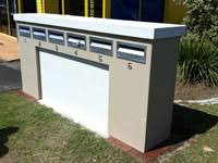 architectural polystyrene mouldings features for building fascias