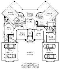 752 best house plans images on pinterest house floor plans