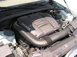 file 2001 jaguar s type aj v8 engine jpg wikimedia commons