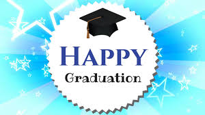 words for graduation cards graduation best wishes congratulations cards inspirational