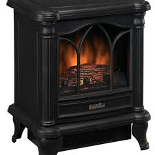 best duraflame electric fireplace reviews 2017 boss fireplaces