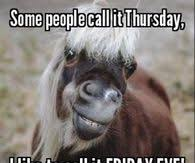 Thursday Meme Funny - funny thursday memes pictures photos images and pics for facebook