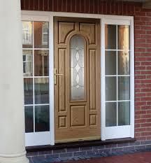 composite door glass awm composite doors doncaster grp composite doors sheffield