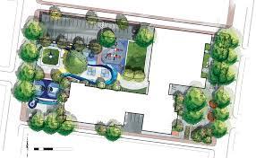landscape architecture iowa state university college of design