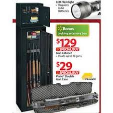 gun cabinets at gander mountain the american furniture classics 916 16 gun metal cabinet has the
