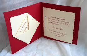 modele carte mariage idée scrapbooking faire part mariage organiser des mariages