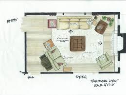 good home decor plan floor plans popular images best design