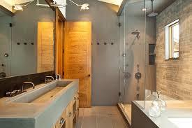 bathroom design denver popular and simple master bath contemporary bathroom