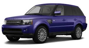 wrapped range rover autobiography amazon com 2012 land rover range rover reviews images and specs