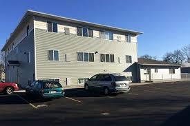 1 bedroom apartments in winona mn 1 bedroom apartments winona mn building photo court apartments in