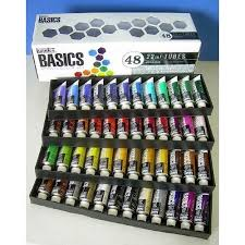 23 best liquitex images on pinterest liquitex art supplies and