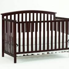 Graco Shelby Classic Convertible Crib Nursery Graco Convertible Cribs For Nursery Www Texaspcc Org