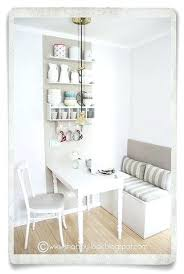 Small Kitchen Table With Bar Stools by Small Kitchen Table U2013 Fitbooster Me