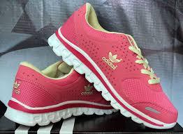 Sepatu Nike Running Wanita http gosmuu category sepatu casual adidas for sale