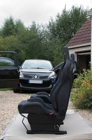 siege clio 2 rs 93 clio 3 rs phase 1 a vendre page 21 clio rs concept