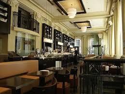 Bar Design Ideas For Restaurants 88 Best Restaurant Design Images On Pinterest Restaurant
