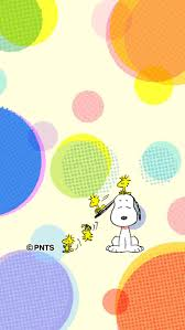 peanuts halloween wallpaper 267 best everything snoopy images on pinterest peanuts snoopy