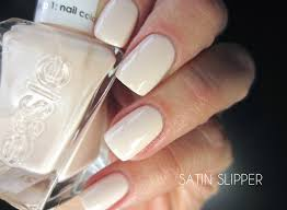 gel nails invest in the right nail care tools essie gel couture ballet collection ommorphia beauty bar