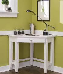 Ikea Desk Small Best 12 Appealing Ikea White Corner Desk Picture Ideas Elpda Small