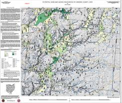 Warren Ohio Map by 2015 Ohio Gis Conference Map Gallery